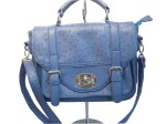 Fashion-Leather-Handbag