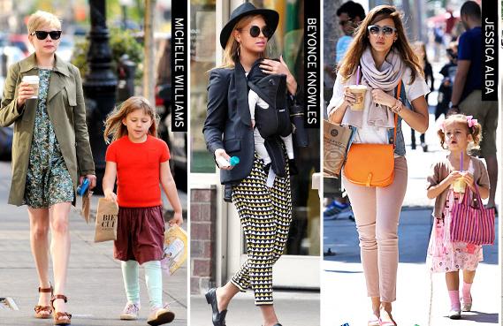 stylishmoms