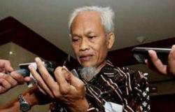 Yusuf Supendi - Tokoh PKS