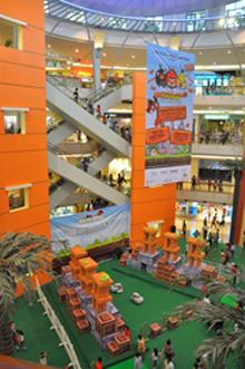 suasana-Angry-Birds-Playground