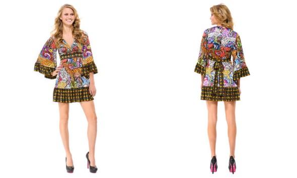 Betsey-Johnson-Bambi-Tunic-Dress-as-Women-Fashion-Day-Dress