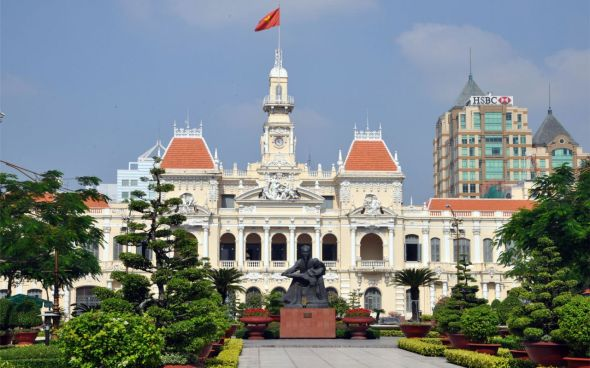 ho-chi-minh-city-hall