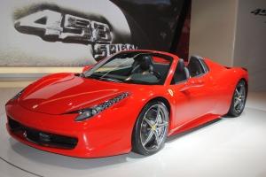 Ferrari_458_Spider