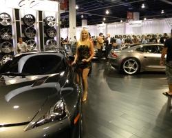 Mobil-mobil Tercantik 2012