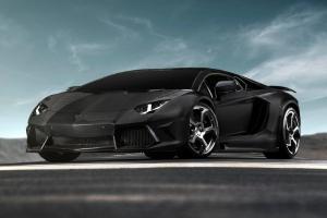 Lamborghini-Aventador-Carbonado