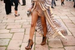 Milan-Fashion-Week-Spring-2013-Street-Style