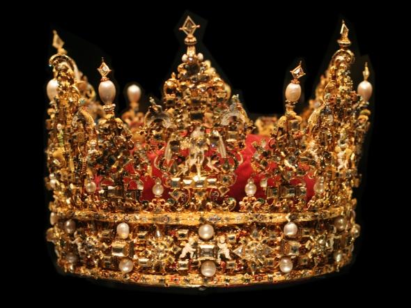 royal-crown