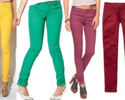 colored-jeans