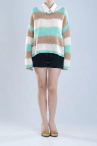 MS-CAP159 Gemma Sweater. PRICE : RP 203.500
