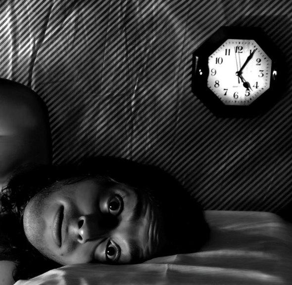 Sleeping_Problem