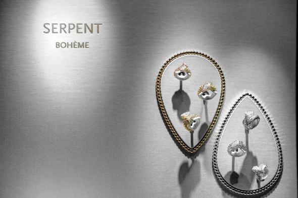 presentation_serpent_boheme04