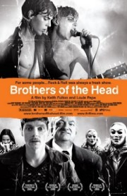 Brothers_of_the_head