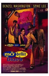 Mo'_Better_Blues;_Movie_poster