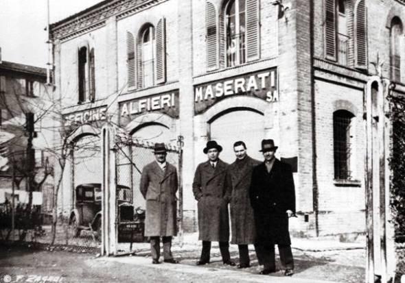 alfieris_maserati