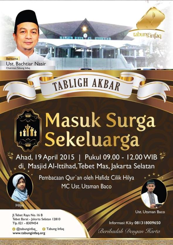 TablighAkbar