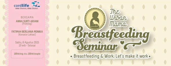 tum-breastfeeding-month-2015