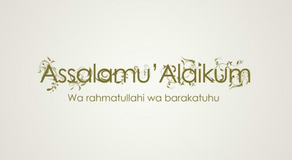 assalamu-alaikum-islamic_102533