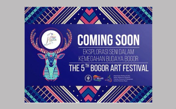 The-5th-Bogor-Art-Festival